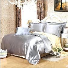 light pink and white bedding pink silk bedding lecoledupain com