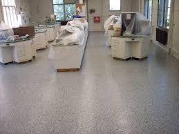 Epoxy Garage Floor Images by Epoxy Garage Floor Ideas Genuine Home Design