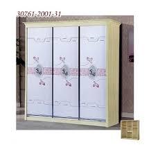 3 Door Closet Stunning 3 Door Wardrobe Closet Inspirations Wardrobe Furniture
