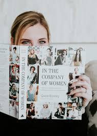 do you actually read your coffee table books meg biram