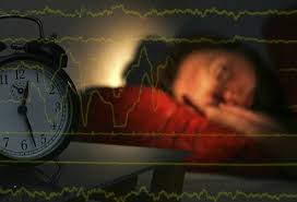 What Is Narcolepsy Symptoms Treatment Cataplexy Causes U0026 Drugs