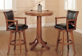 Counter Height Stools With Backs Famous Swivel Counter Stool Backless Tags Swivel Counter Bar
