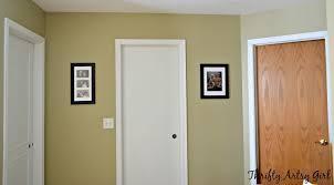 Hollow Interior Doors Update Hollow Interior Doors Interior Doors Ideas