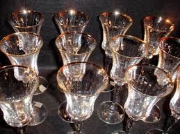 best mikasa crystal wine glasses crustpizza decor attractive