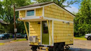 tiny houses designs super tiny house hardy from wishbone tiny homes tiny house