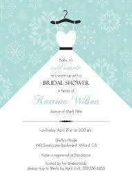 words for bridal shower invitation bridal shower template bridal shower invitations