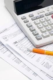 Irs Tax Estimate Forms by How To Figure Out If You Re Going To Owe Or Get A Refund On Taxes