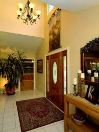 Entryway Ideas Home Entryway Furniture Hall Entryway Ideas Excellent Ideas About
