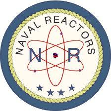 navy intelligence officer job description