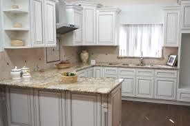 On Line Kitchen Cabinets Kitchen Cabinets Online Wholesaler Adorable Unassembled Renate