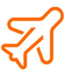 Tnt Express International Quels Services De Transport Envoi Special Tnt Belgique