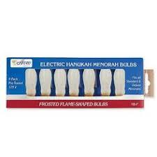 set of 9 flickering bulbs save 10 on set of 9 flickering bulbs