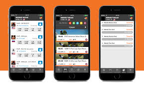 Map My Ride App Zwift Mobile Link U2013 Zwift Support Hub