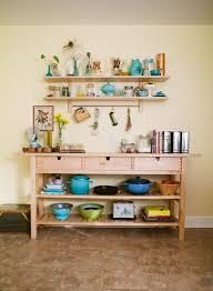 56 best rental kitchen ideas images on pinterest home kitchen