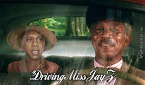 Driving Miss Daisy Meme - driving miss daisy memes best collection of funny driving miss