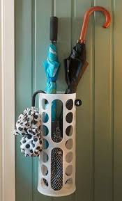 ikea umbrella stand ikea 2013 catalog preview stylists design ideas worth stealing