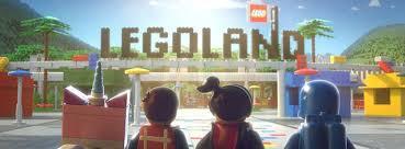 世界最大樂高樂園 legoland 來場積木之旅吧 kkday com