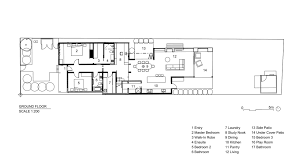 Sopranos House Floor Plan by Floor Plan Of Sandringham House House Interior