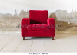 velvet sofa stock photos u0026 velvet sofa stock images alamy
