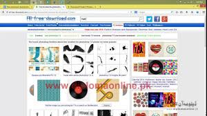 halloween website templates adobe photoshop 7 0 lesson 10 video dailymotion
