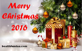 merry origin traditions greetings wishes health fundaa
