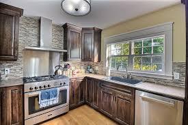 Kitchen Cabinets Newfoundland Private Sale 12 Chestnut Place St John U0027s Newfoundland And