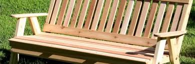 Diy Patio Bench by Diy Modern Patio Benches Building A Wooden Bench Patio Design