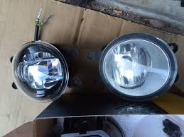 lexus ct200h vs acura tsx hid u0026 led foglight installed morimoto u0027s clublexus lexus