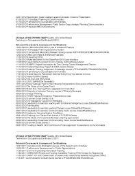 resume cv cover letter software testing resume preparation pilot