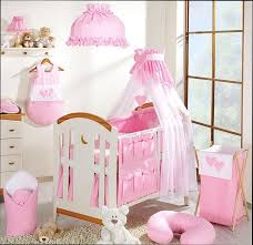 rideaux pour chambre de bébé chambre fille rideaux pour chambre bébé fille pas cher