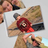 4x6 photo book flip books 4x6 and 5x7 photo and imaging product catalogue the
