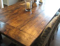 bench commendable rustic oak dining table and bench refreshing full size of bench commendable rustic oak dining table and bench refreshing rustic pine dining
