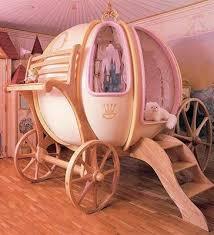 chambre bebe originale chambre bebe original bonjour les filles future maman vous voulez