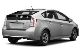 toyota prius leases 2015 toyota prius deals prices incentives leases carsdirect