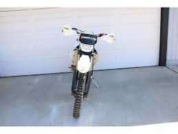 2007 honda crf 450x san diego ca cycletrader com