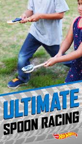 top 25 best race games ideas on pinterest fun race family fun