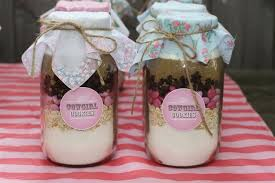 country baby shower ideas baby shower decorations images maegan s baby