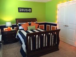 bedroom bathroom color schemes green bedroom paint colors