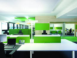 corporate office design ideas office 37 home office decorating ideas for magnificent oak
