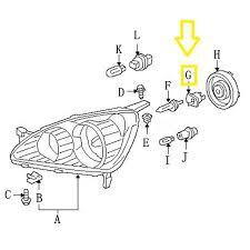 nissan qashqai owners manual nissan qashqai wiring diagrams