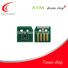 xerox drum chip resetter compatible ct350938 drum chip for xerox kor docucentre iv 2056 2058