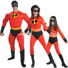 incredibles costume the incredibles costumes pixar character costumes brandsonsale