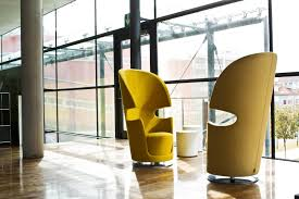 folies bergere lounge chairs from la cividina architonic