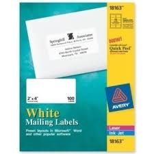 avery 2x4 shipping labels exol gbabogados co