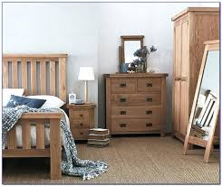 Baby Nursery Furniture Sets Clearance Awesome Style Baby Nursery Furniture Sets Clearance Ebay Next