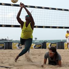 avp chicago real windy city conditions for unpredictable