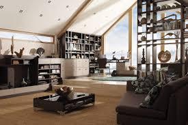 fitted living room furniture neville johnson