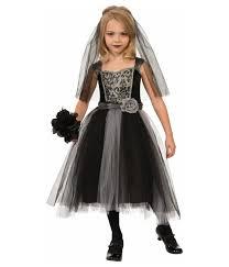 Pictures Halloween Costumes Kids Kid Balerinas Gothic Ballerina Child Costume Kids Halloween