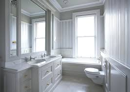 Bespoke Bathroom Furniture Bespoke Bathroom Cabinets Uk Whole House Furniture Commissions