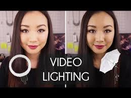 diva ring light nova ring light vs umbrella lights for beauty videos eyesformakeup